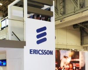 Ericsson vrea sa impulsioneze telecomunicatiile in tara cu cea mai mica penetrare a telefoniei mobile din lume, Myanmar