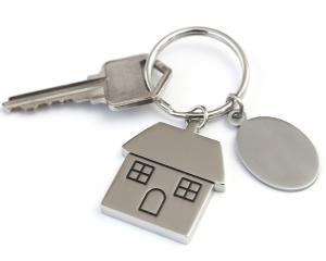 Imobilele RA-APPS gazduiesc peste 140 de fundatii si asociatii