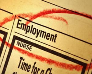 ANOFM: 7.710 posturi vacante in perioada 31 ianuarie- 6 februarie