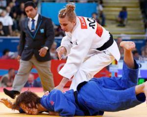 Prima medalie pentru Romania la Jocurile Olimpice