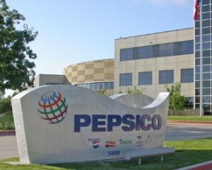 Pepsico lanseaza a treia editie a programului de internship