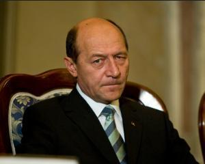 Basescu ar fi dispus sa-si termine mai repede mandatul