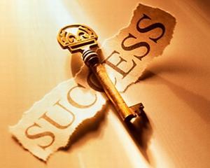 Start in afaceri: 11 sfaturi de la antreprenorii de succes