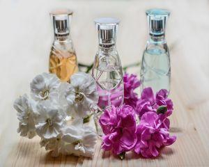 Produsele de cosmetica si ingrijire personala - segmentul de e-commerce cu cel mai mare potential de crestere