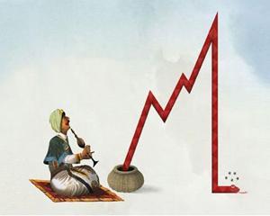 Analizele Manager.ro: Adevarul despre cresterea economica a Indiei