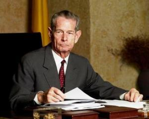 Regele Mihai a acordat titlul de Furnizor al Casei Regale unor companii cunoscute