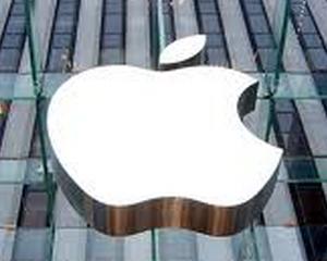 Apple testeaza ceasul inteligent