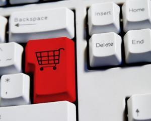 China va depasi SUA la comertul online