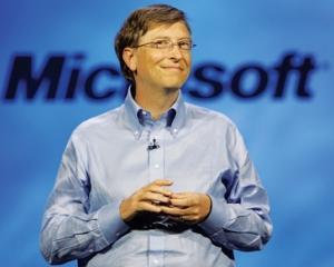 ANALIZA: TOP 10 achizitii IT in 2011