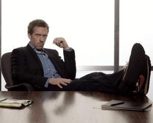 ANALIZA: 15 afectiuni cauzate de munca la birou