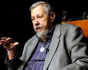 Alexandru Tocilescu, prima stea regizorala de pe Walk of Fame-ul autohton