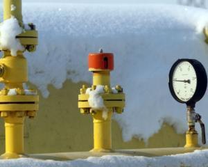 Guvernul va suprataxa producatorii de gaze cu 60%