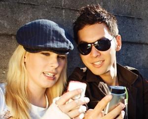 Gallup: RCS&RDS detine 9% din piata de telefonie mobila