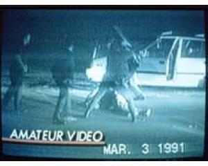 Analizele Manager.ro: Mari scandaluri din istoria recenta a SUA. Violentele din Los Angeles (I)