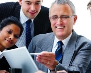 5 sfaturi pentru a deveni un lider carismatic