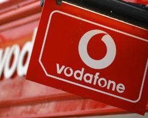 Vodafone investeste in compania CellEra