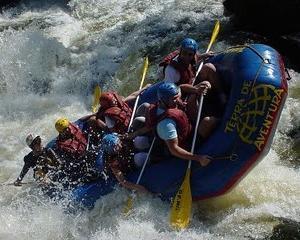 RAF 2011: Festivalul sporturilor extreme se va desfasura intre 27-29 mai