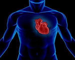 Bolile de inima - Factori de risc