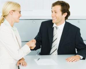 Top 10 intrebari stupide din cadrul interviurilor de angajare