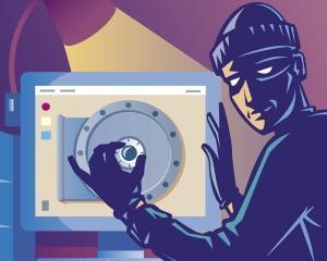 Din cauza Chinei si Rusiei, SUA pregatesc 13 unitati speciale de lupta cibernetica