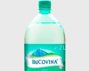 Rio Bucovina, ritm de crestere de 3 ori mai mare fata de cresterea medie a pietei de apa imbuteliata