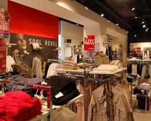 Dupa ce si-a vandut subsidiara din Romania, retailerul elen Sprider a inaintat formalitatile pentru intrarea in faliment