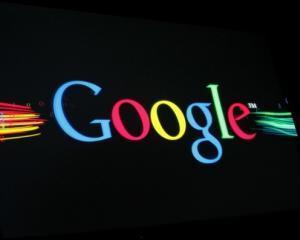 Google schimba parolele cu inele securizate