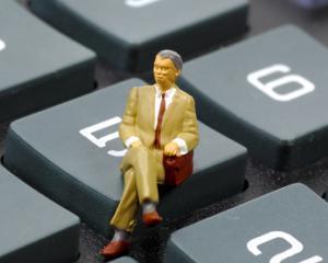 Poti sau nu infiinta o PFA pentru a tine contabilitate?