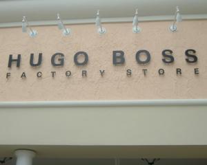 Piata luxului: Gucci, Bottega Veneta si Hugo Boss au inregistrat cresteri de peste 20% in T1