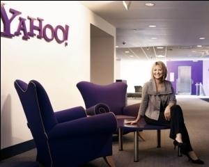 Cum Esueaza Oamenii: De ce a fost debarcata fosta sefa a Yahoo!, Carol Bartz