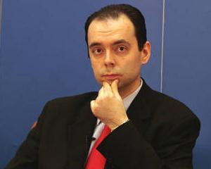 Lucian Anghel: Romania va creste mai repede decat zona euro o buna perioada