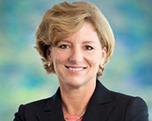 Avon a numit un nou director executiv