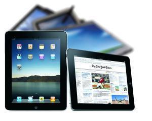 Top 7 cele mai vandute programe pentru dispozitive mobile