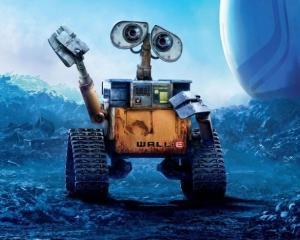 Robotii, ajutoare de nadejde pentru batrani