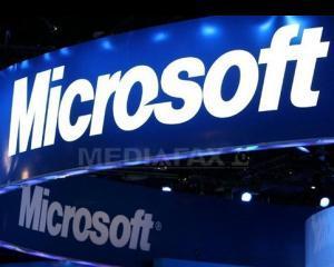 Microsoft, data in judecata pentru reclama mincinoasa