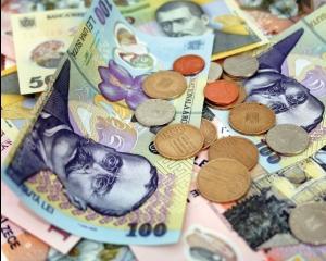 Surse: Salariile bugetarilor se majoreaza de la 1 octombrie