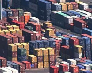Telefonul mobil a iesit din top 10 al produselor de export romanesti