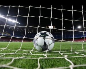 Suporterii sunt nemultumiti de preturile biletelor pentru finala Ligii Campionilor