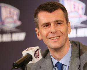 Prokhorov vrea sa creeze o noua moneda europeana