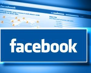Ce schimbare pregateste Facebook utilizatorilor si publicitarilor