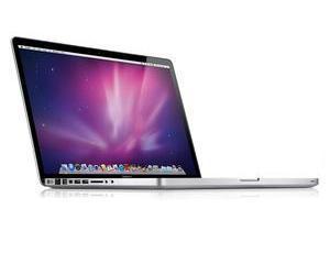 Apple a lansat noua linie MacBook Pro. Compania spune ca laptopurile sunt de doua ori mai rapide