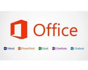 Surse: Microsoft ar putea lansa Office 2013 in data de 29 ianuarie
