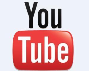 5 motive pentru care sa creezi un canal de YouTube pentru compania ta