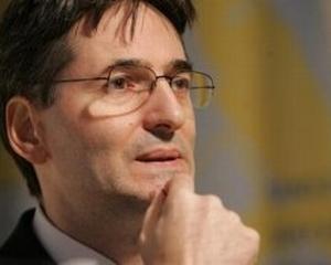 Ministrul Afacerilor Europene doreste sa atraga fonduri de 4 miliarde de euro intr-un singur an