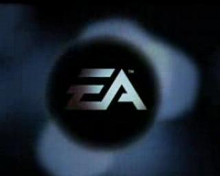 Electronic Arts a pierdut 322 milioane de dolari in trimestrul 3 fiscal din 2010