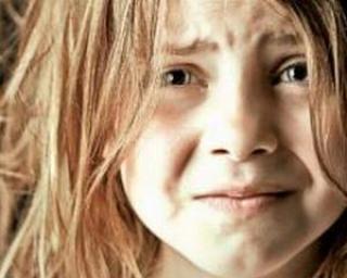 Editorial Alina Negrutiu: Oare romii sunt de fapt maidanezi?