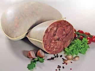 Cea mai  mare fabrica de condimente din sud-estul Europei a fost inaugurata la Alba Iulia