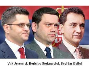 Analizele Manager.ro: 13 ani de la bombardarea Belgrad-ului de catre NATO. Ce mai face astazi Serbia?