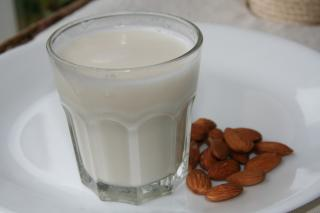 Calciul si vitamina D, importante in sezonul rece