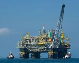 Lukoil si Vanco vor efectua exploatari in Marea Neagra
